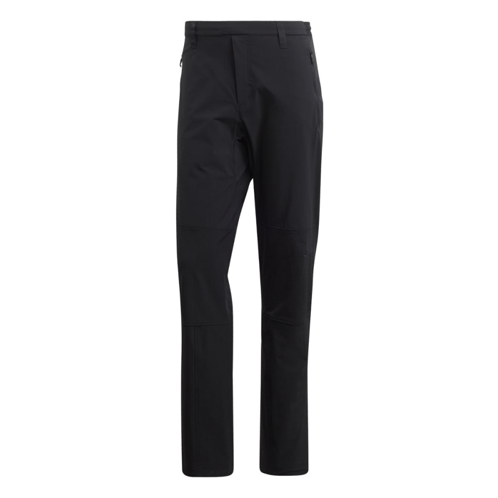 ADIDAS Men's Terrex Multi Pant - BLACK