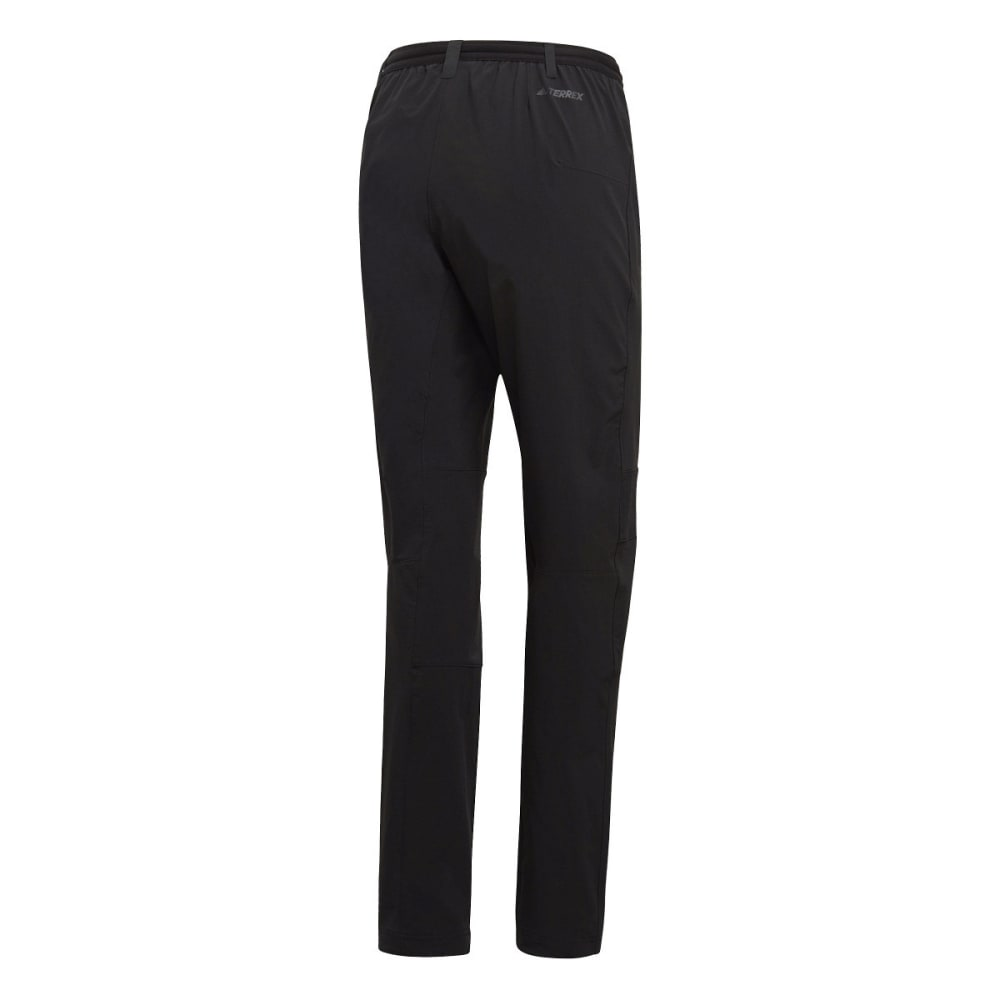 ADIDAS Women's W Multi Pant - BLACK