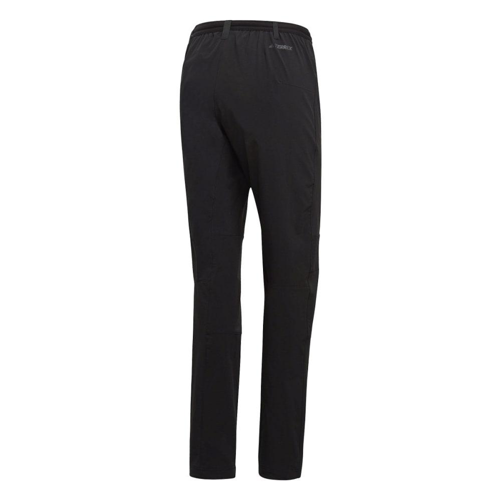 ADIDAS Women's W Multi Pant - BLACK