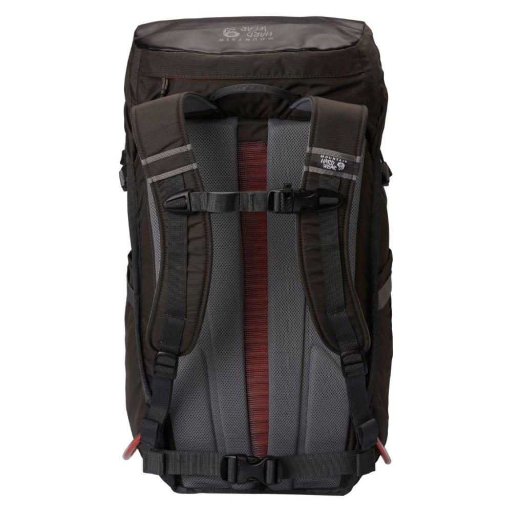 MOUNTAIN HARDWEAR Scrambler 30 OutDry Backpack - SHARK