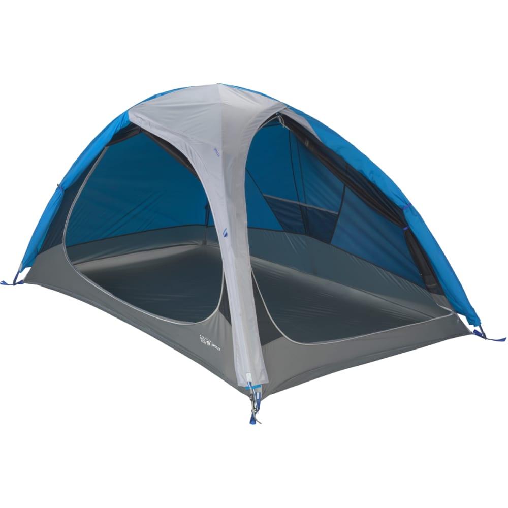 MOUNTAIN HARDWEAR Optic 2.5 Tent - BAY BLUE