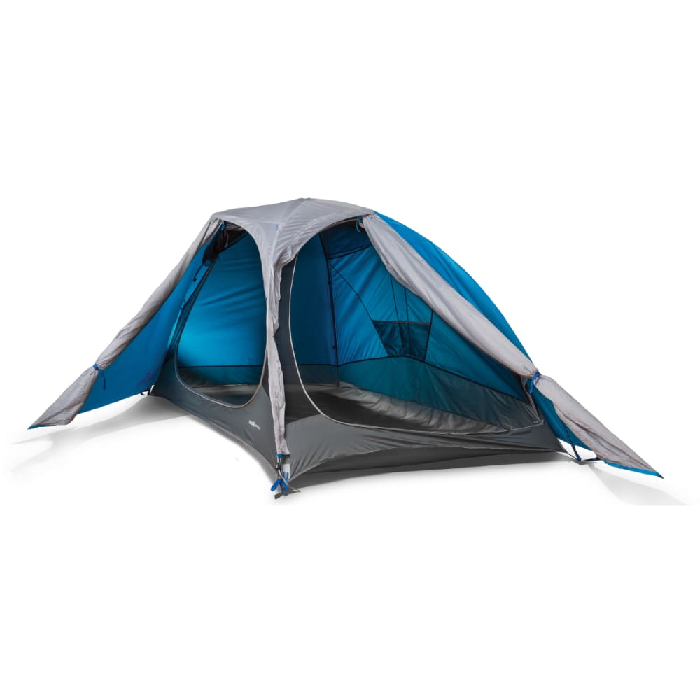 MOUNTAIN HARDWEAR Optic 2.5 Tent - BAY BLUE