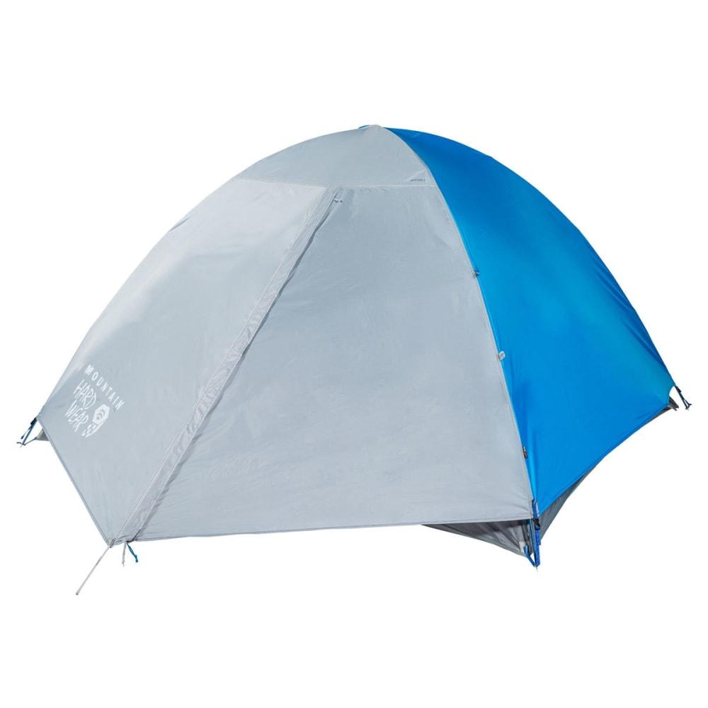 MOUNTAIN HARDWEAR Shifter 2 Tent - BAY BLUE
