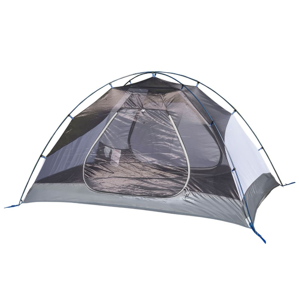 Mountain Hardwear Shifter 2 Tent - Blue