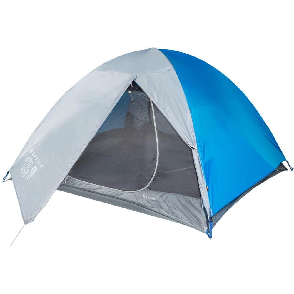 MOUNTAIN HARDWEAR Shifter 3 Tent - BAY BLUE