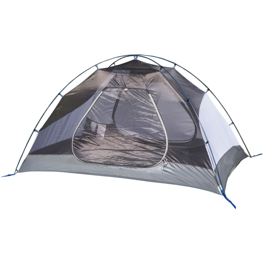 Mountain Hardwear Shifter 3 Tent - Blue