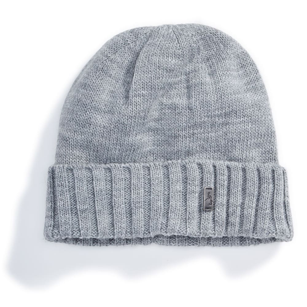 EMS Lincoln Beanie ONE SIZE