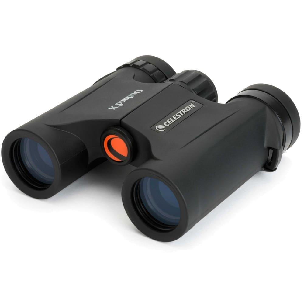 CELESTRON Outland X 8x25 Binoculars - NO COLOR