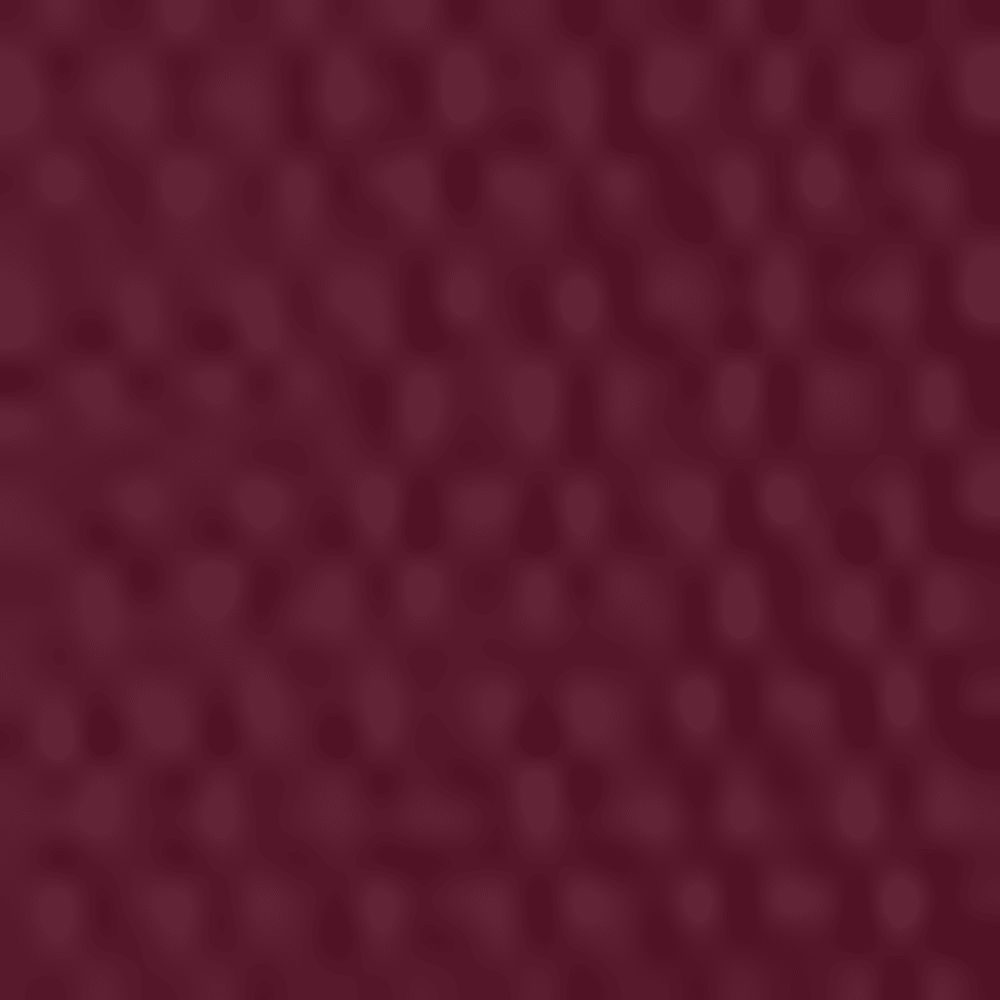 GARNET RED LEAVES