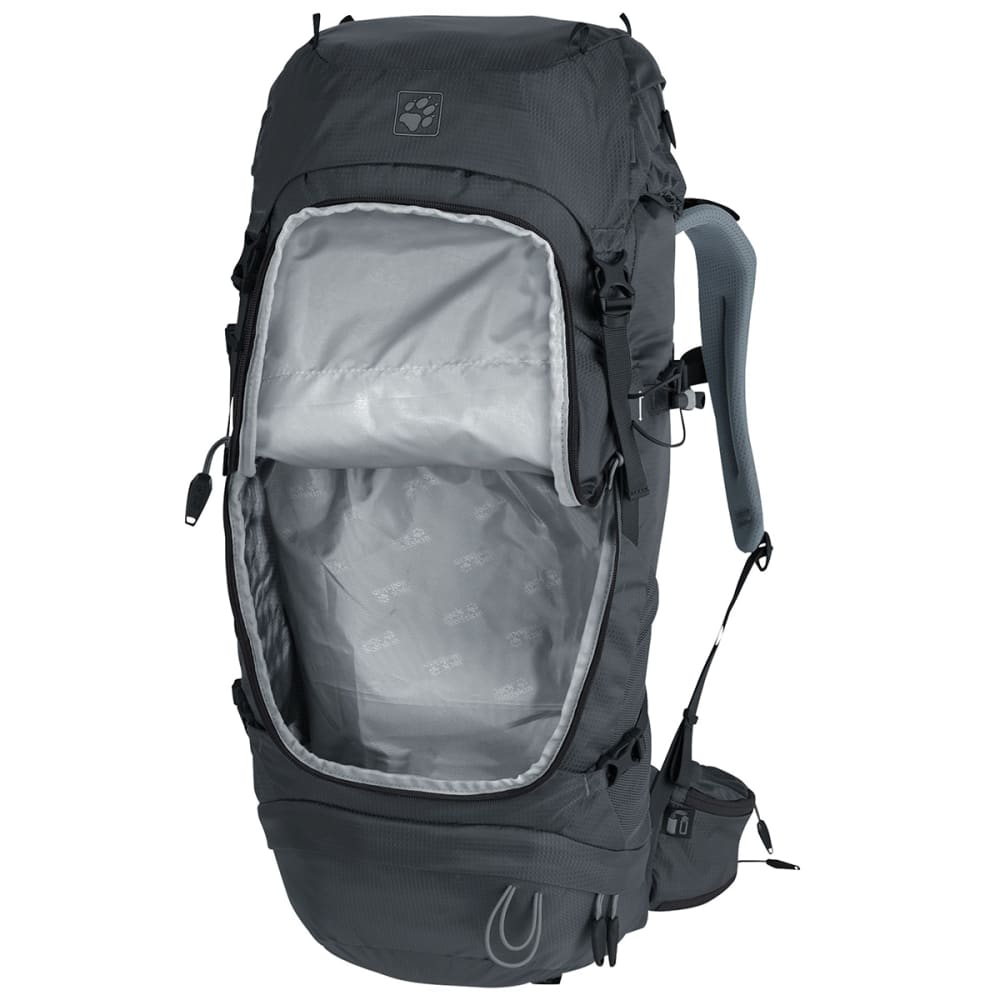 JACK WOLFSKIN  Orbit 28 Hiking Backpack - PHANTOM