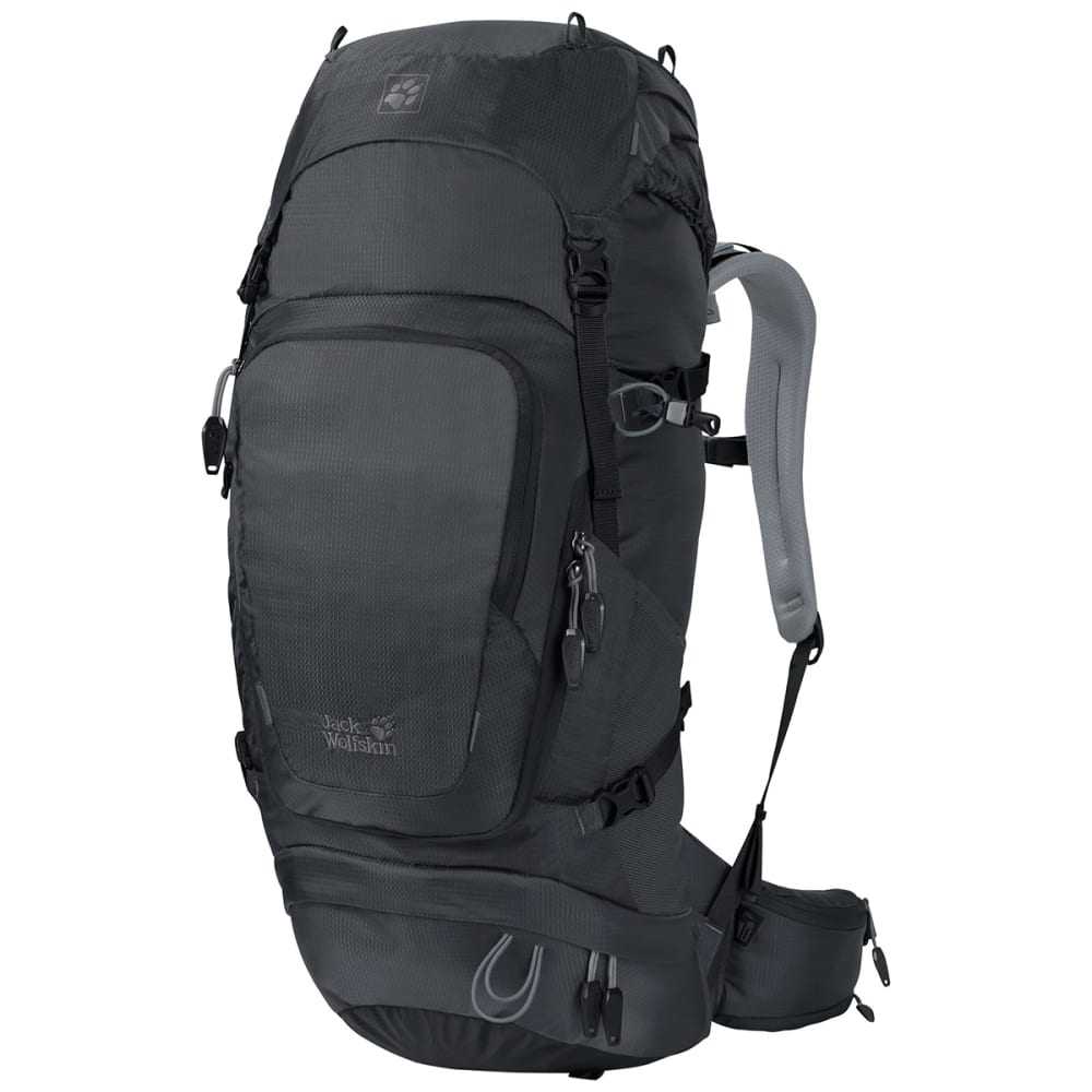 JACK WOLFSKIN  Orbit 28 Hiking Backpack NO SIZE