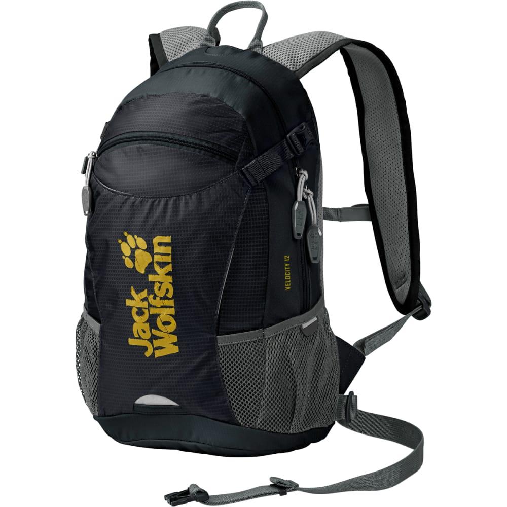 JACK WOLFSKIN Velocity 12 Bike Backpack NO SIZE