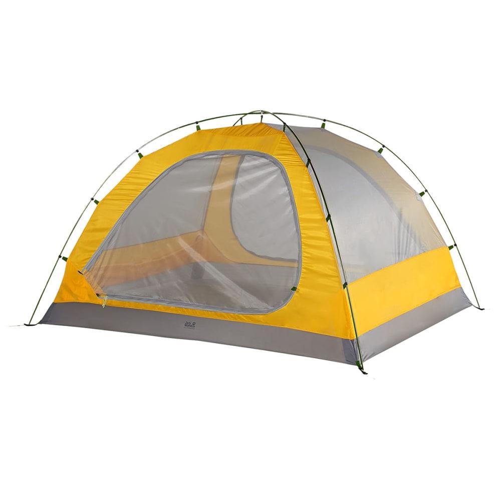 JACK WOLFSKIN Yellowstone II Tent NO SIZE