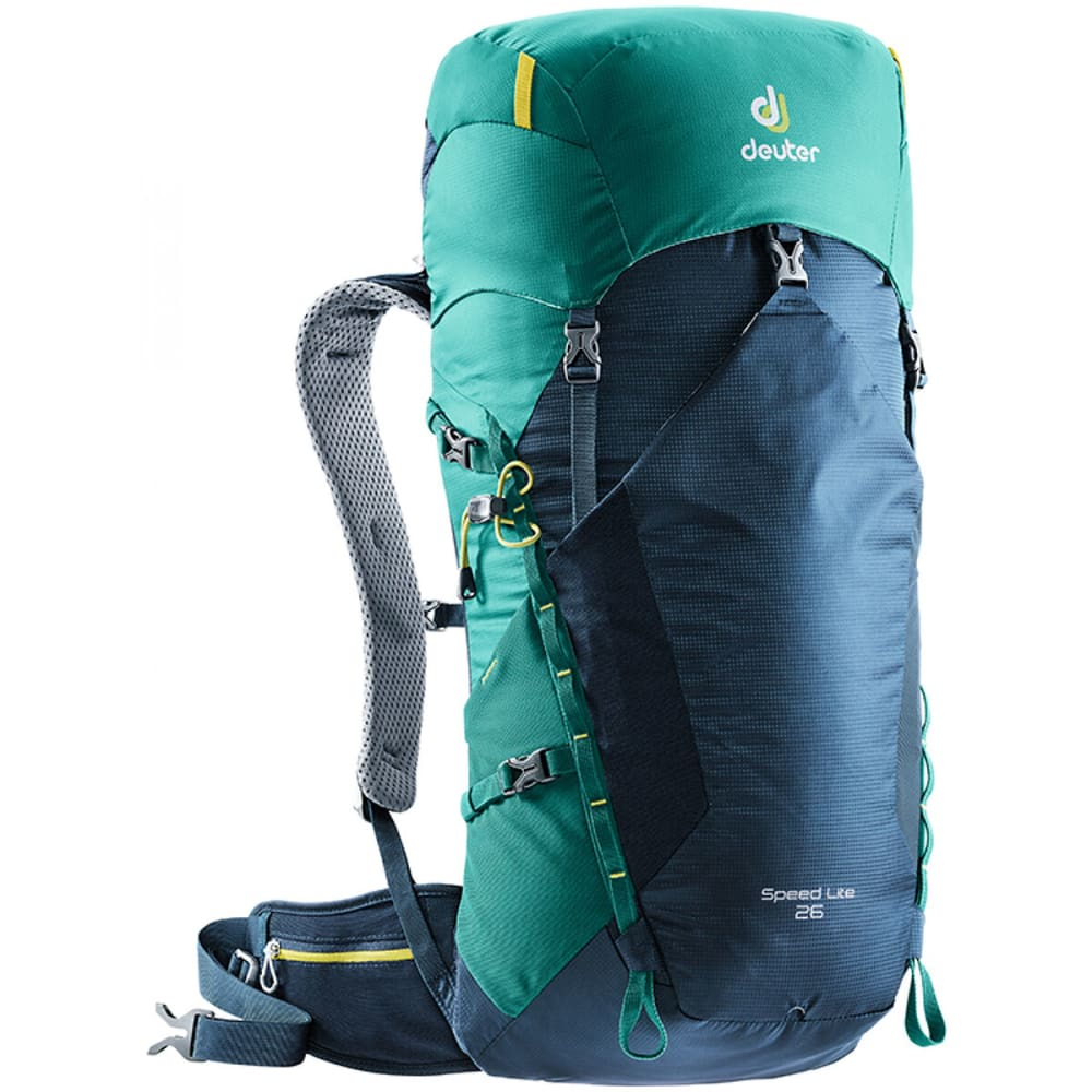 DEUTER Speed Lite 26 Technical Day Pack NO SIZE
