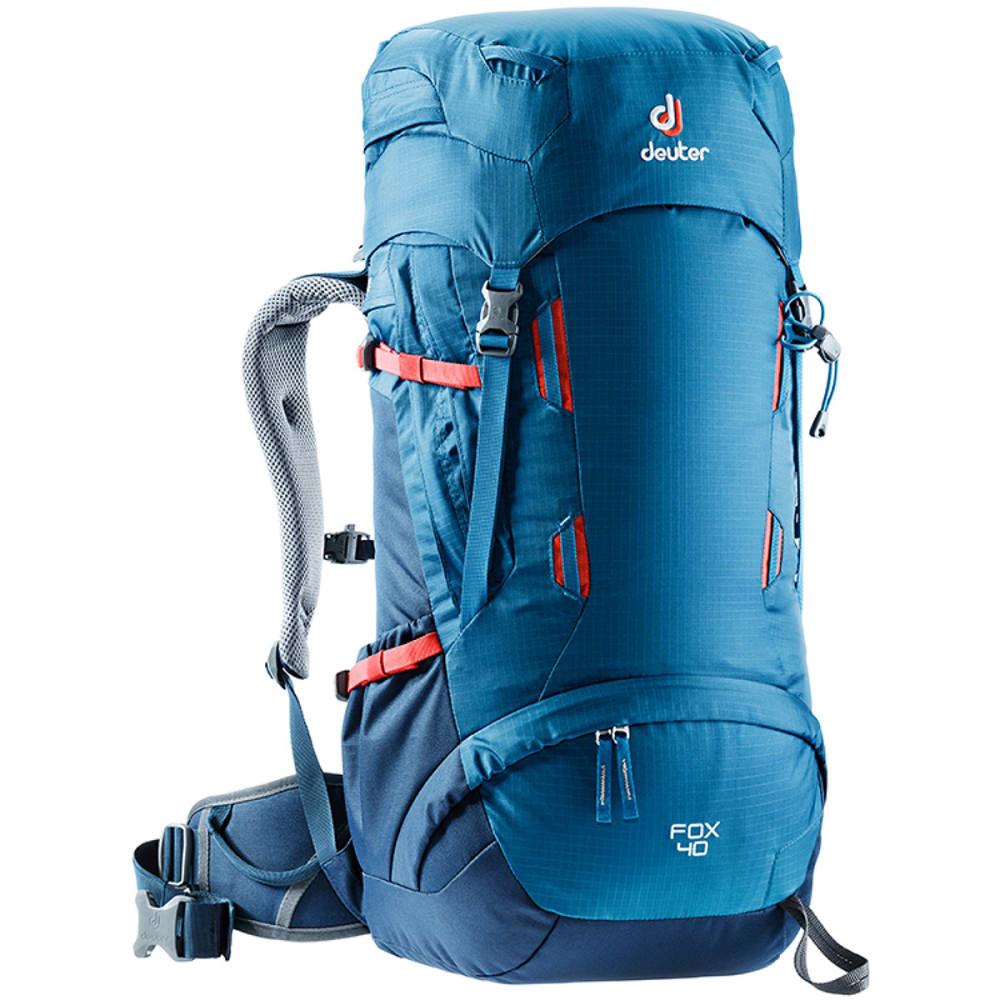 DEUTER Kids' Fox 40 Trekking Backpack NO SIZE