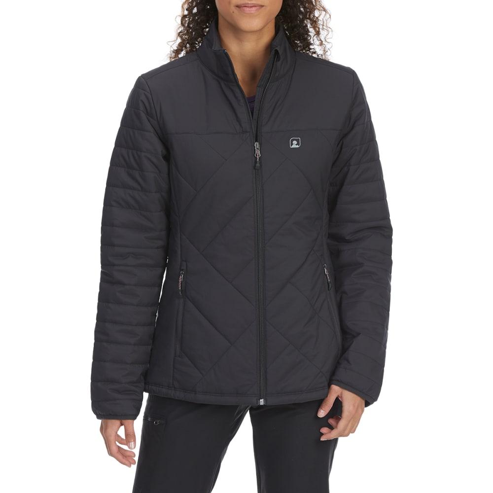 EMS Women's Prima Pack Insulator Jacket XS