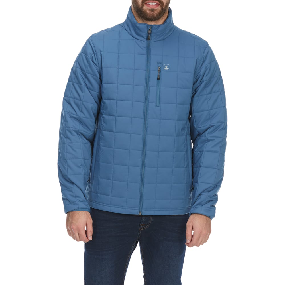 EMS Men's Prima Pack Insulator Jacket S