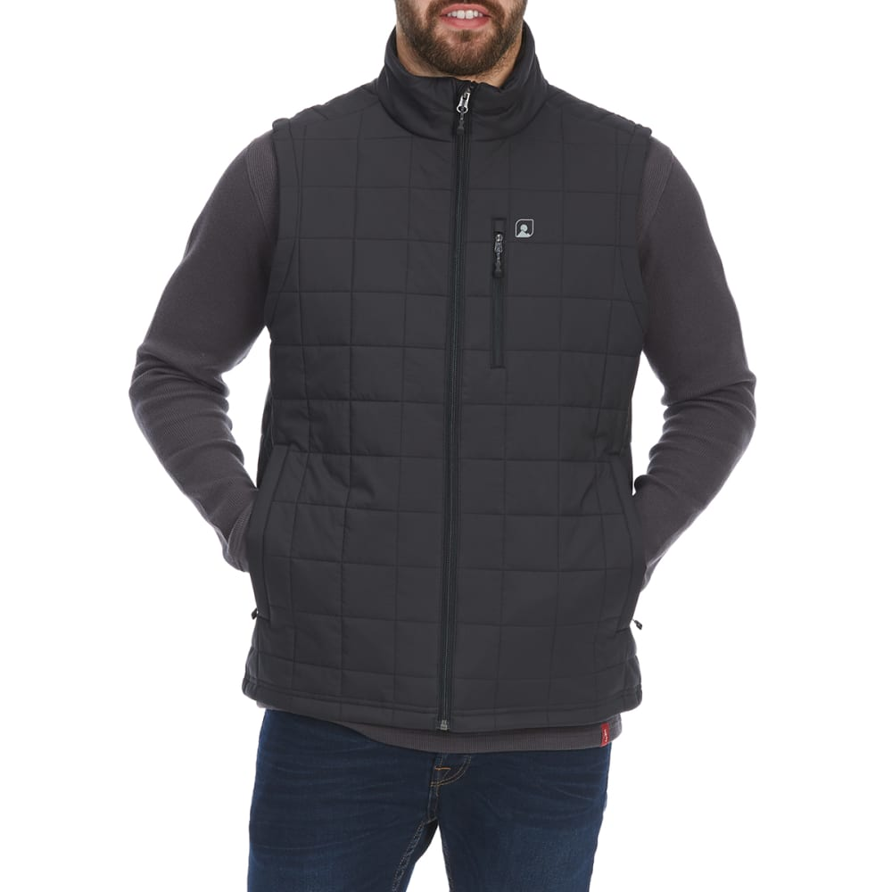 EMS Men's Prima Pack Insulator Vest S