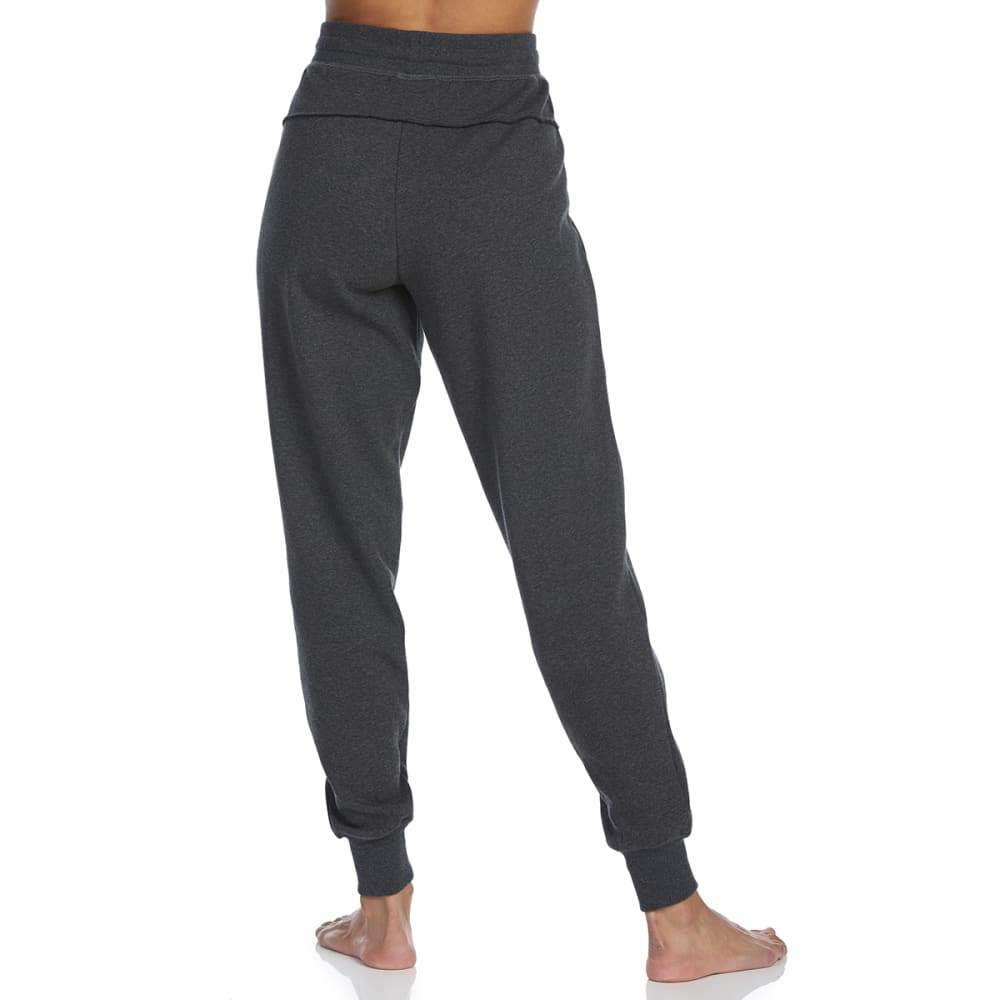 EMS Women's Canyon Jogger Pants - PHANTOM
