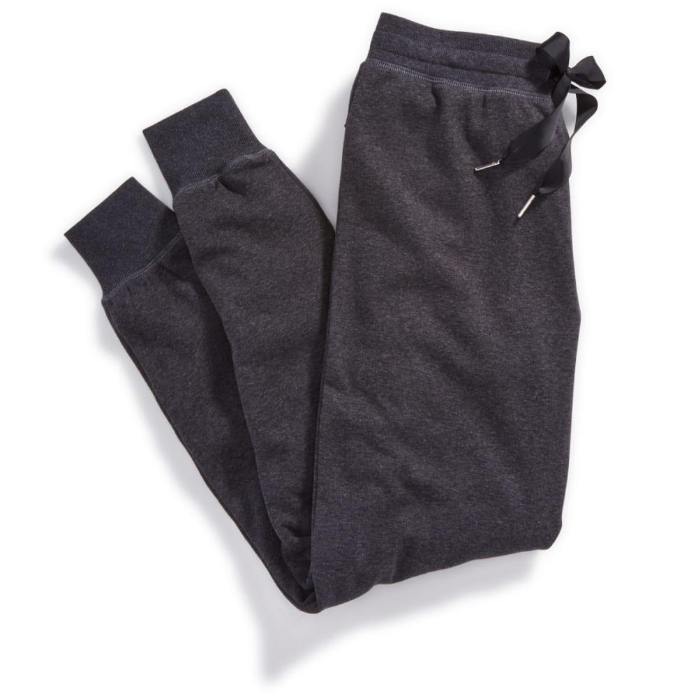 EMS Women's Canyon Jogger Pants - PHANTOM