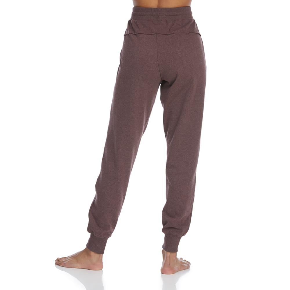 EMS Women's Canyon Jogger Pants - PEPPERCORN