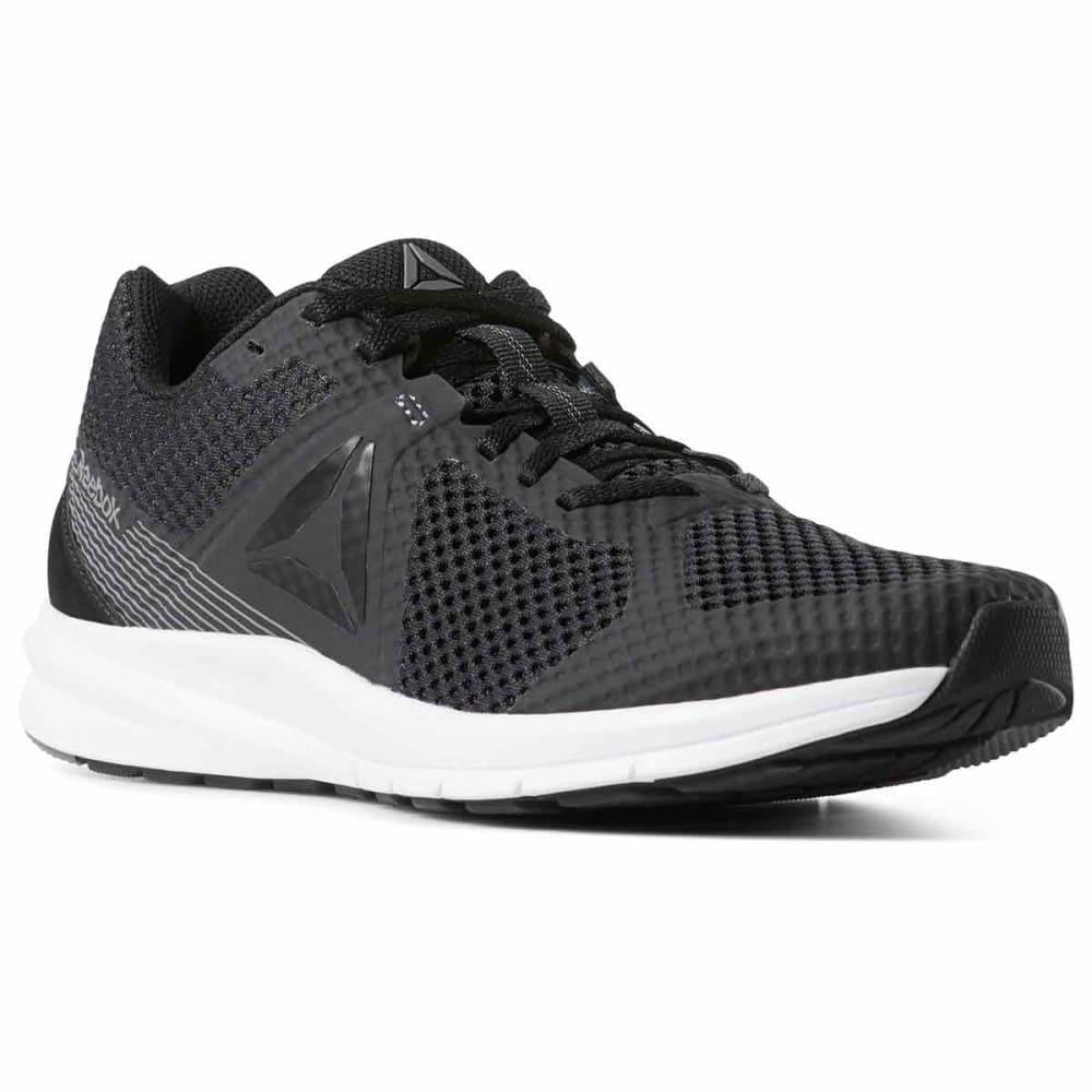 REEBOK Men's Endless Road Running Shoes 8