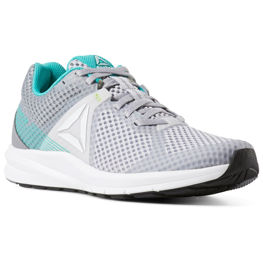 REEBOK Women's Endless Road Running Shoes 6