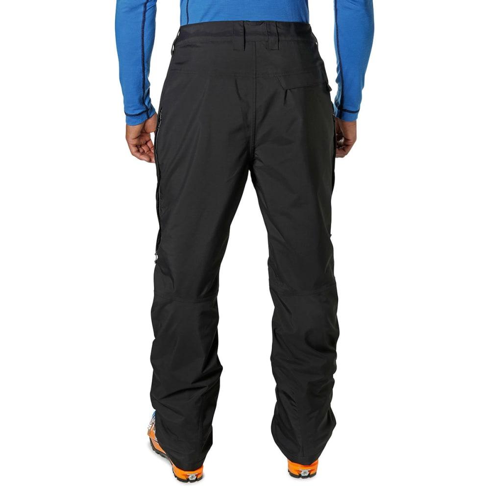 OUTDOOR RESEARCH Men's Blackpowder II Pants - BLACK