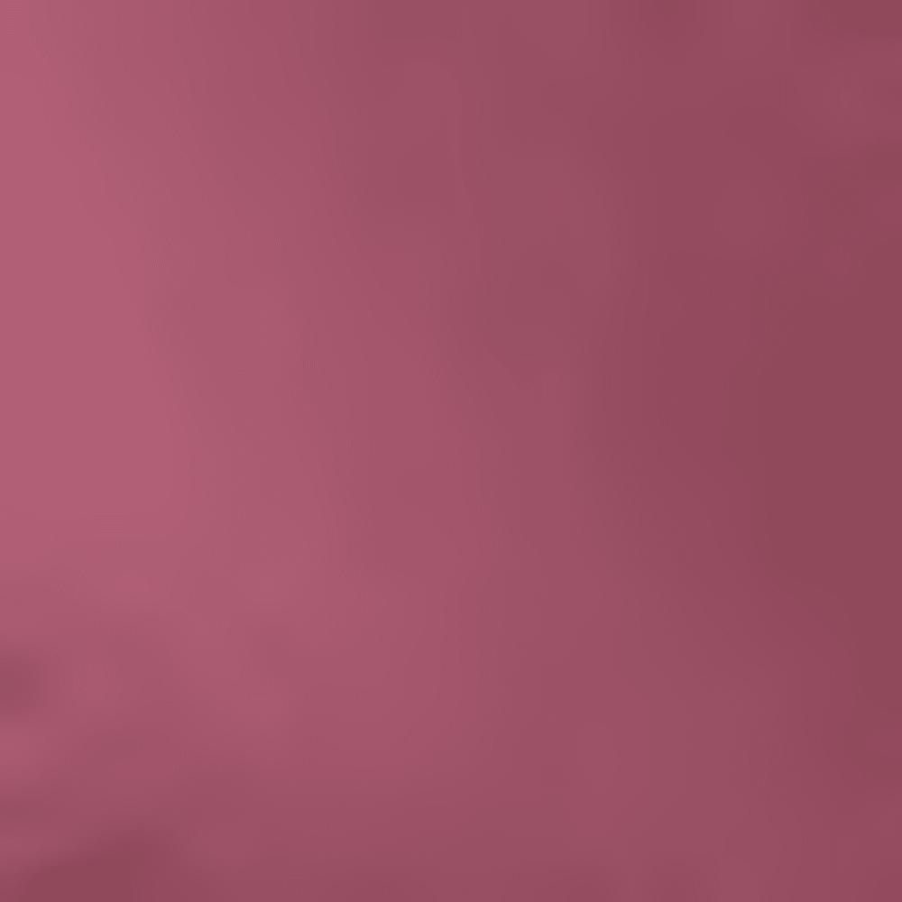 CACAO/DUNE - 1725