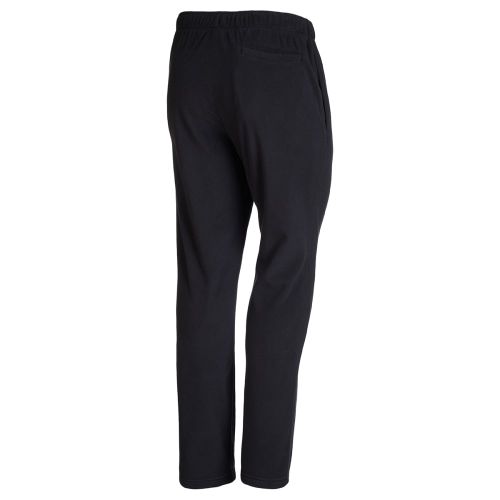 EMS Men's Classic Micro Fleece Pants - ANTHRACITE