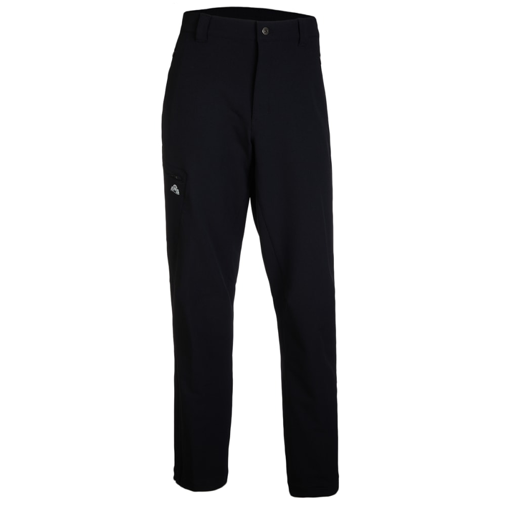 EMS Men's Pinnacle Soft Shell Pants 32/30