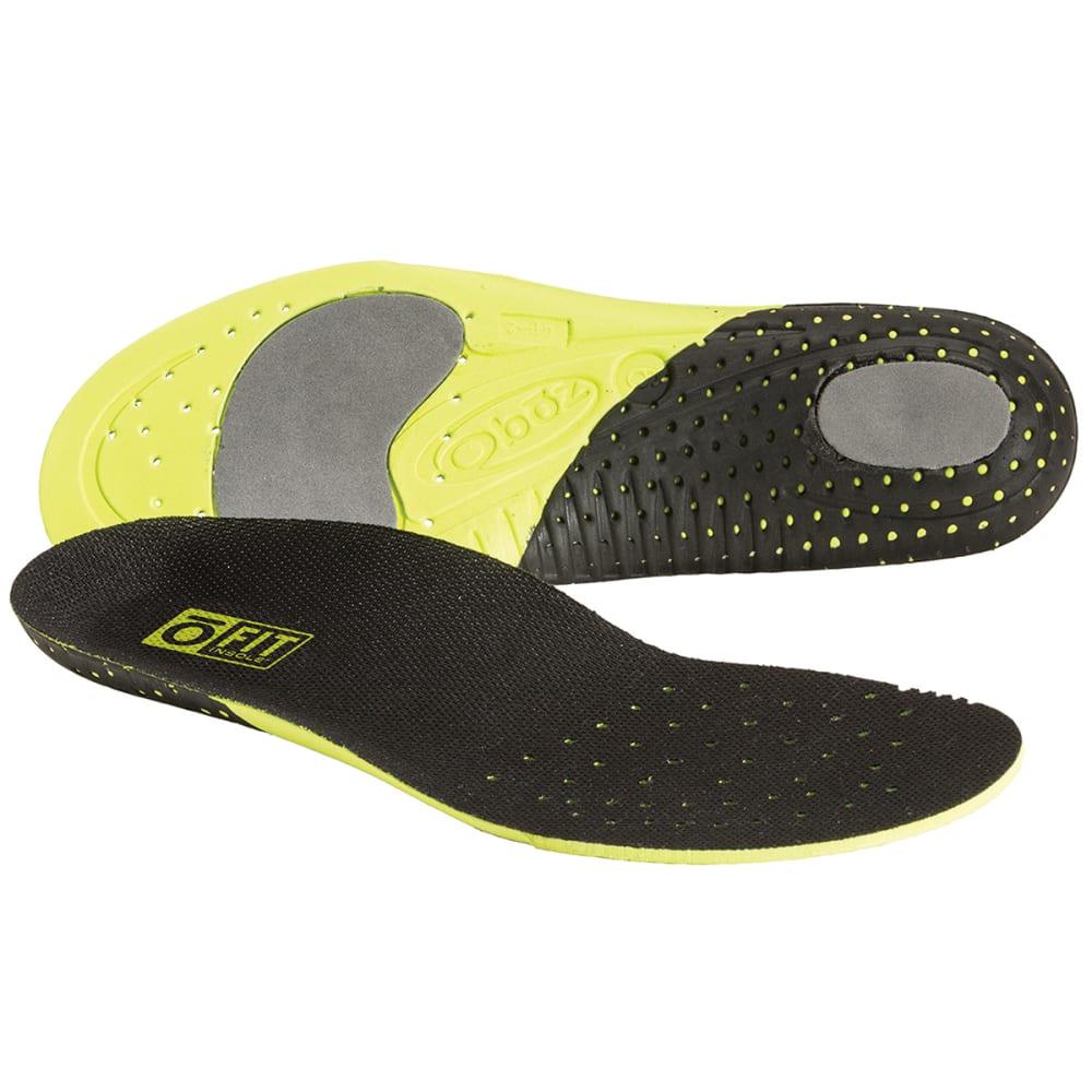OBOZ Men's Sawtooth II Low B-Dry Waterproof Hiking Shoes - SHADOW/BURLAP