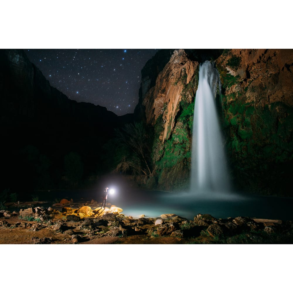 MPOWERD Luci Pro: Outdoor 2.0 + Mobile Charging Inflatable Solar Light - NO COLOR