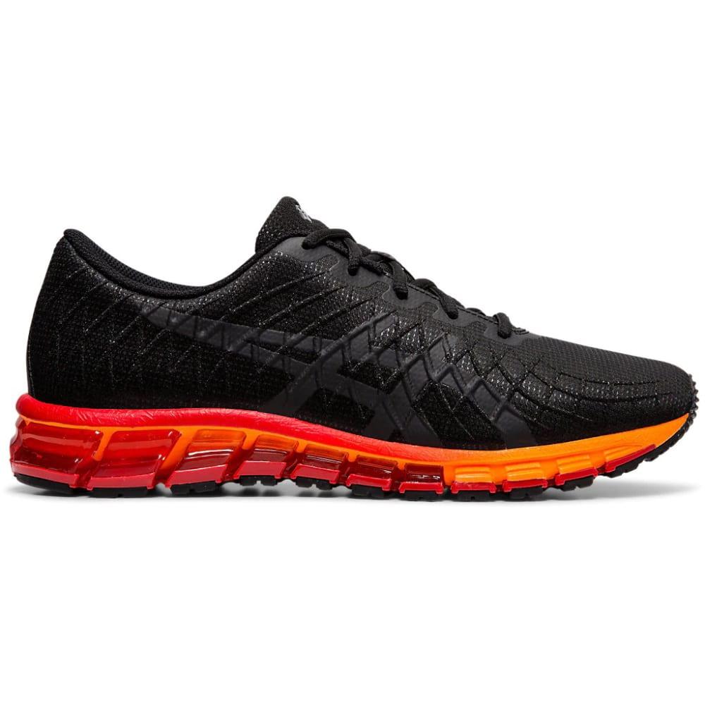 ASICS Men's Gel-Quantum 180 Running Shoes 8.5