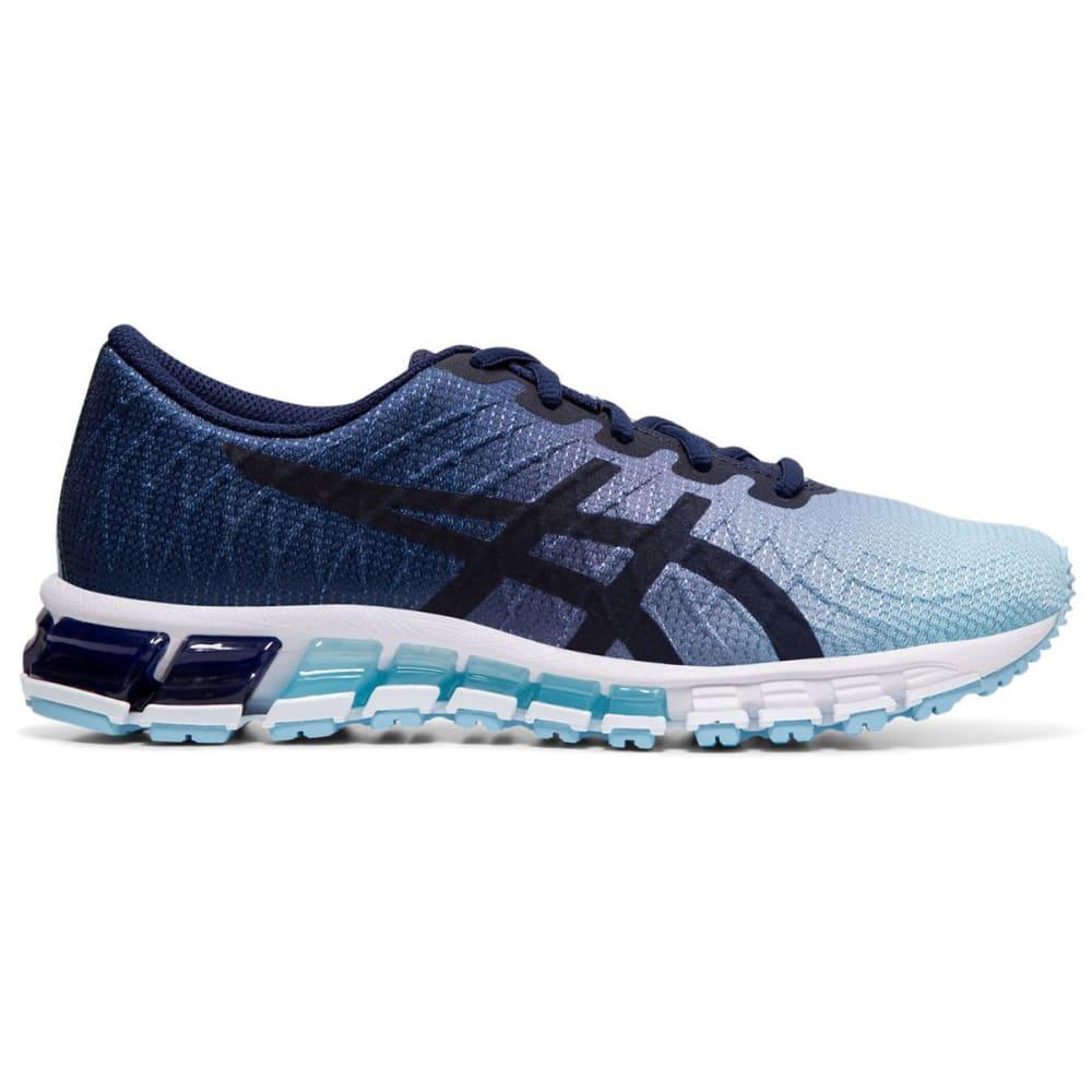 ASICS Women's Gel Quantum 180 4 Running Sneakers 7
