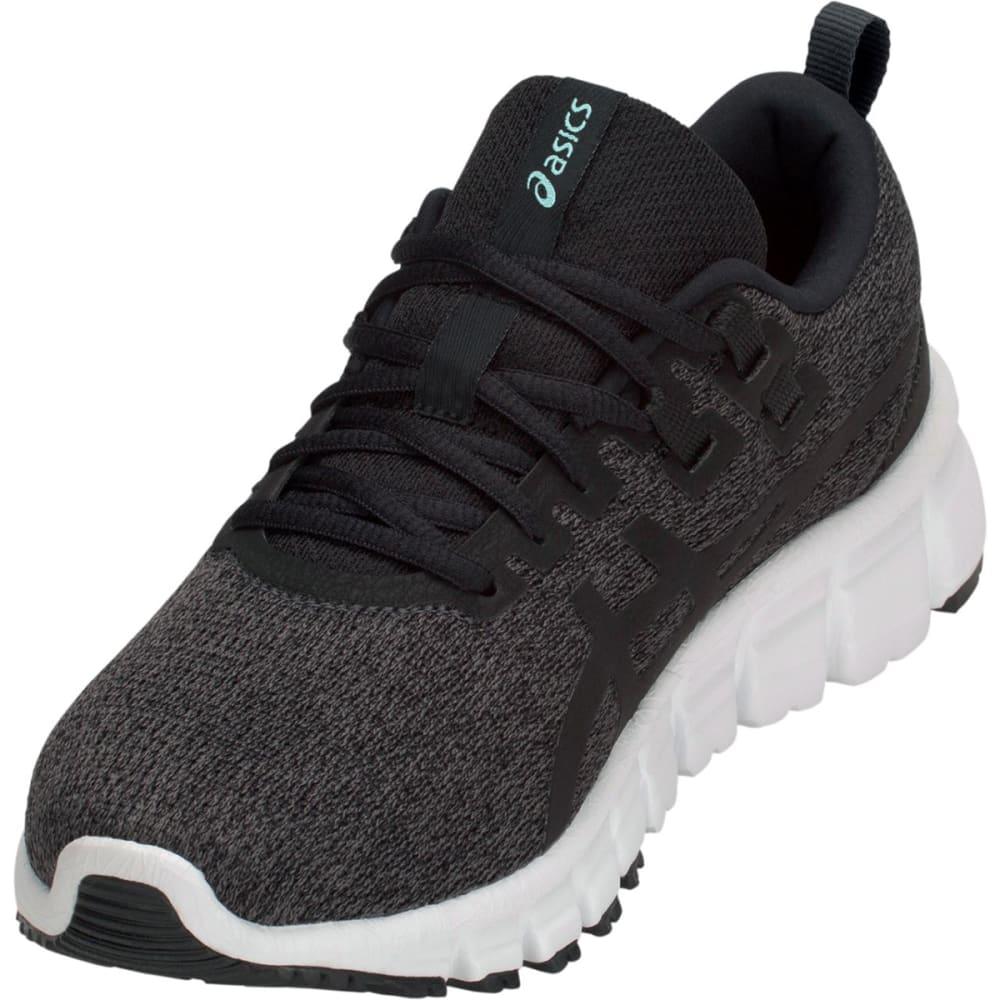 042e4812b486 ASICS Women's GEL-Quantum 90 Running Shoes - Eastern Mountain Sports