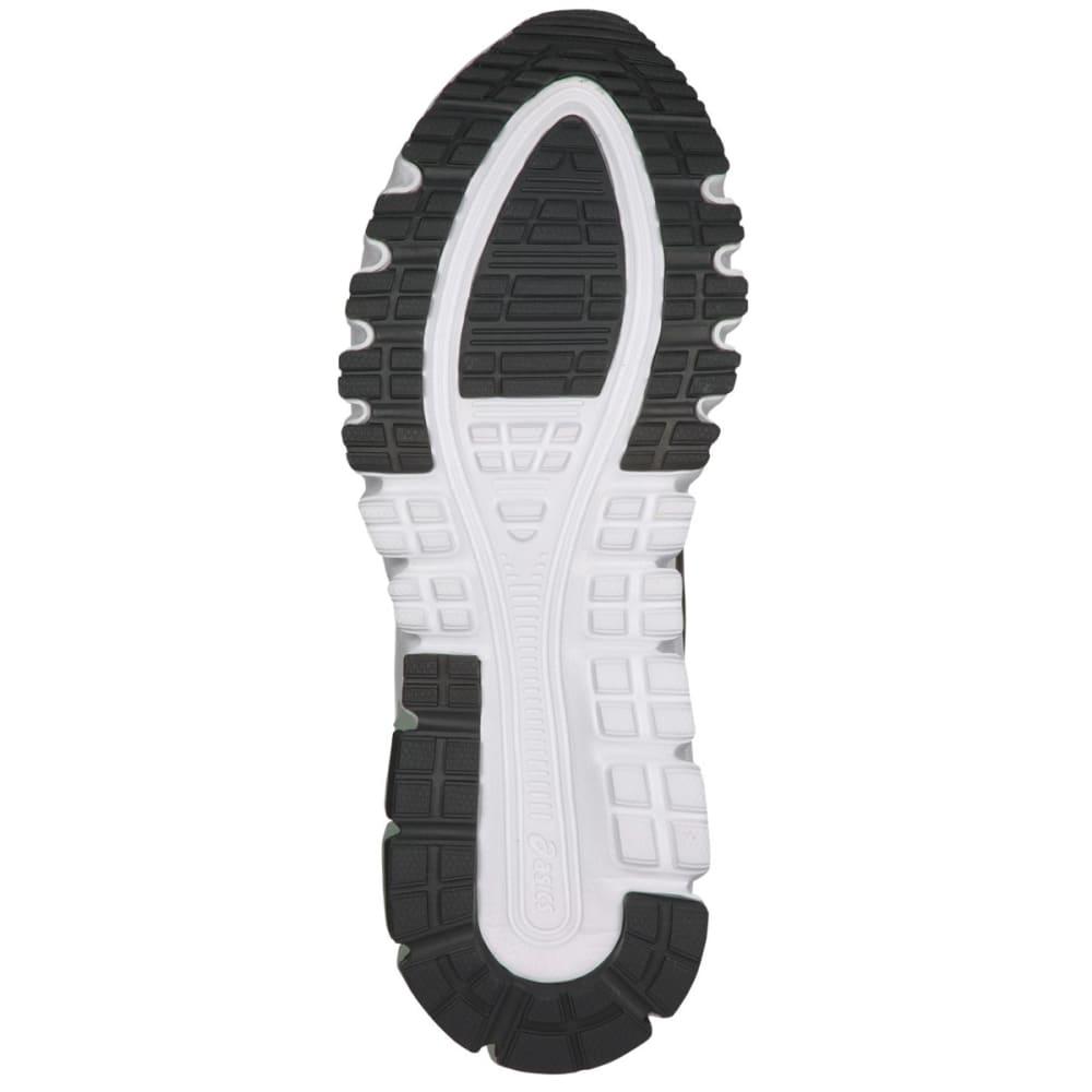258ea17275 ASICS Women's GEL-Quantum 90 Running Shoes