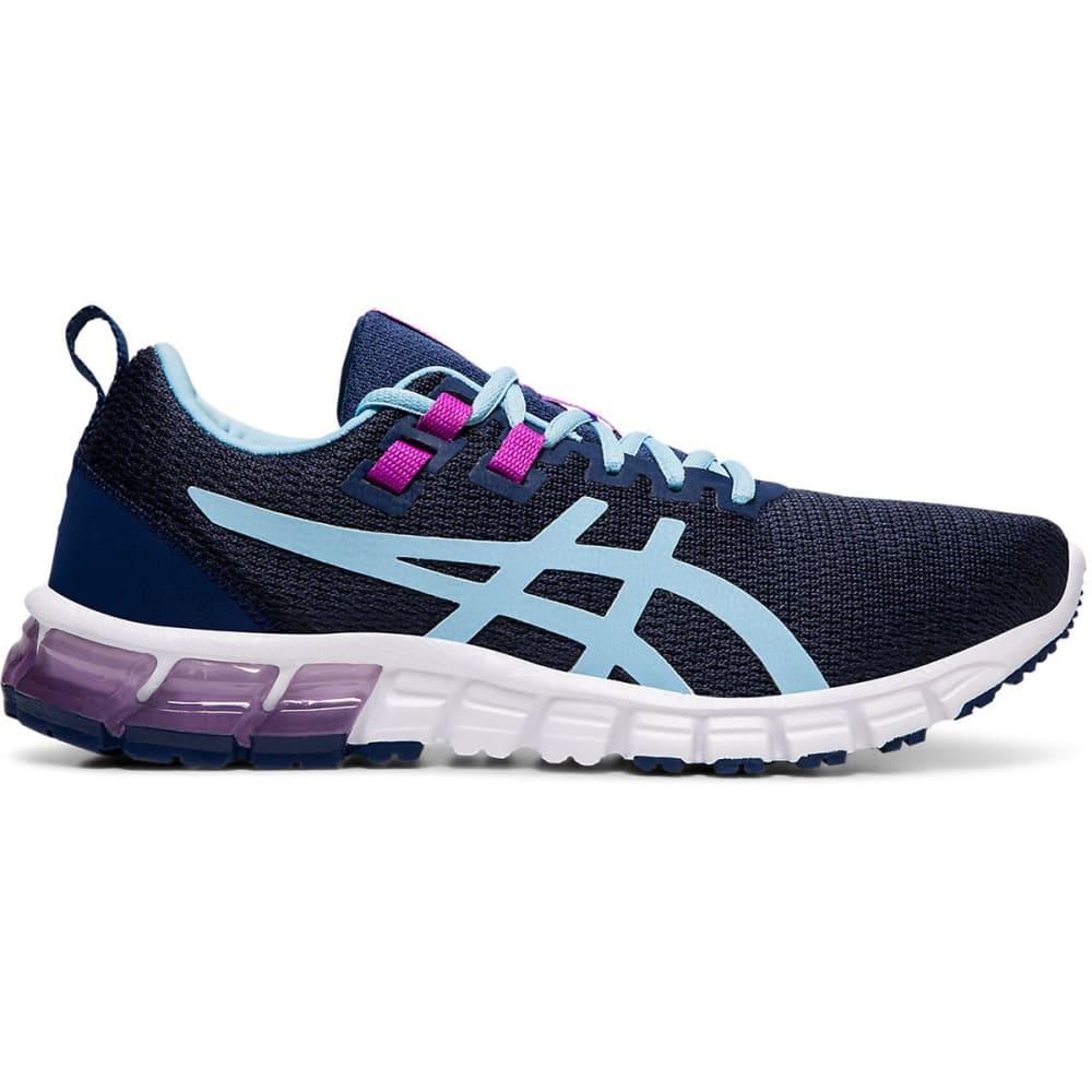 ASICS Women's GEL-Quantum 90 Running Shoes 6