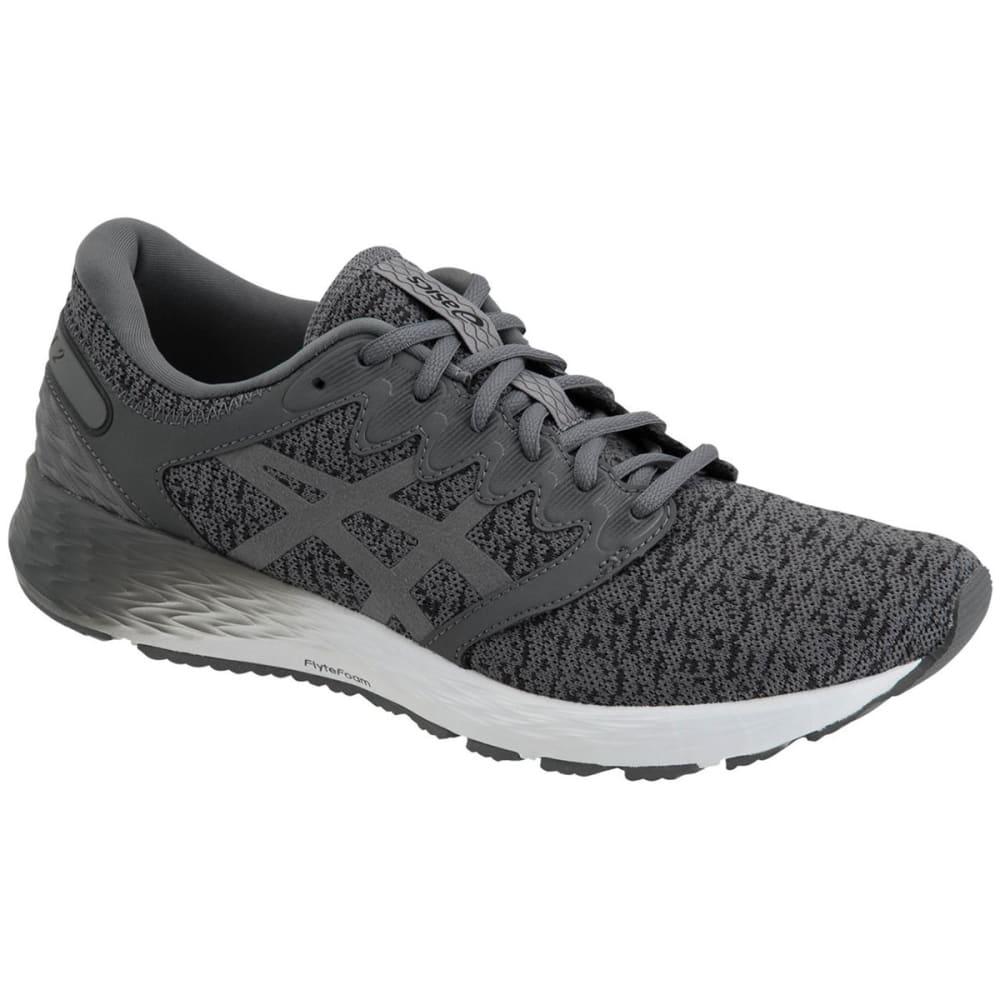ASICS Men's RoadHawk FF 2MX Running Shoes 8.5