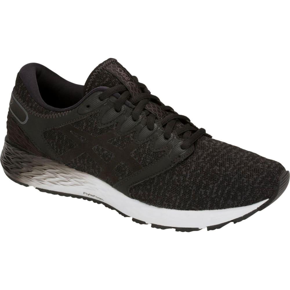 ASICS Women's RoadHawk FF 2MX Running Shoes 6.5