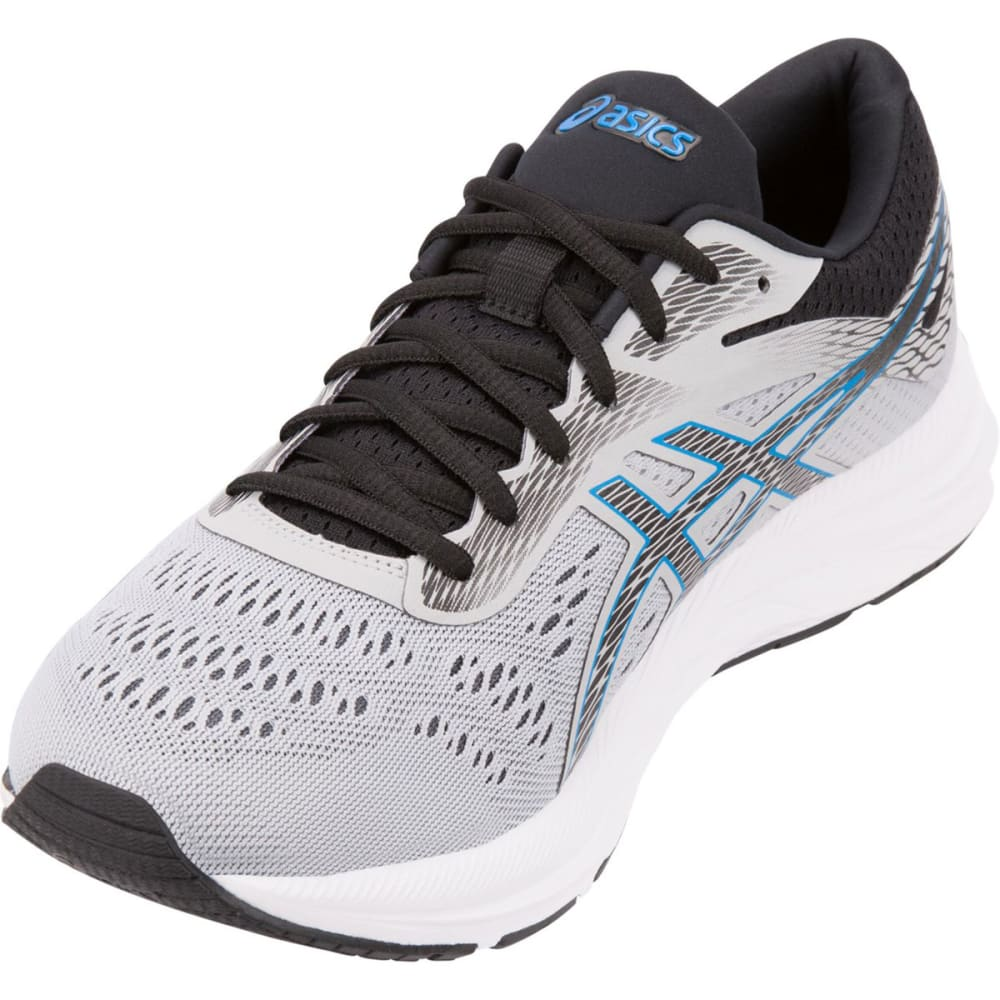 ASICS Men's GEL Excite 6 Running Shoe