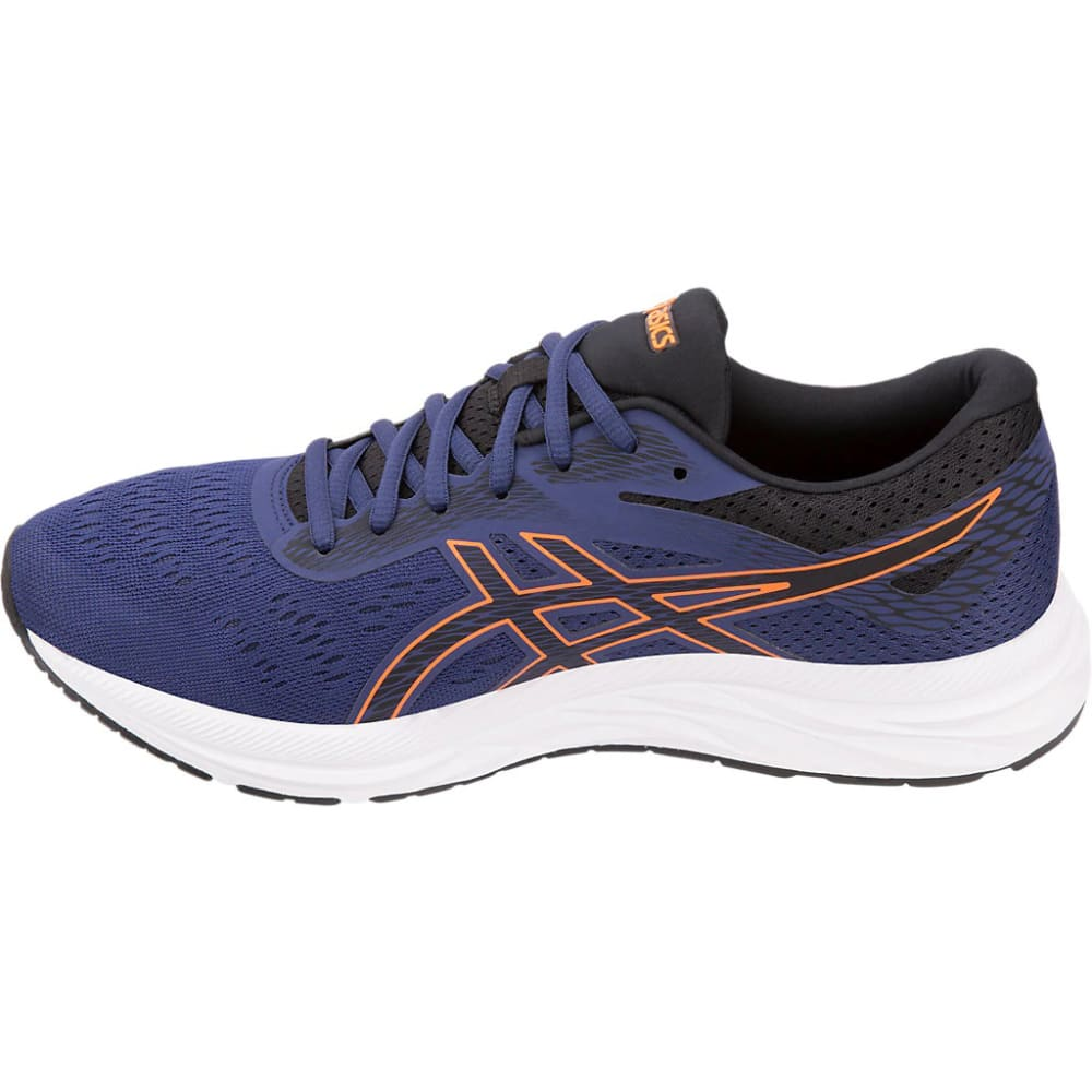 ASICS Men's GEL Excite 6 Running Shoe Eastern Mountain Sports