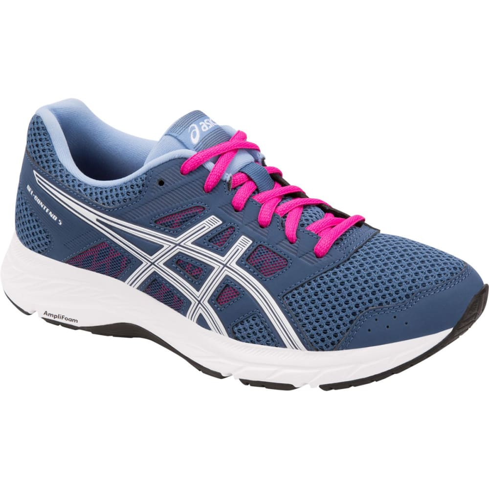 ASICS Women's GEL-Contend 5 6
