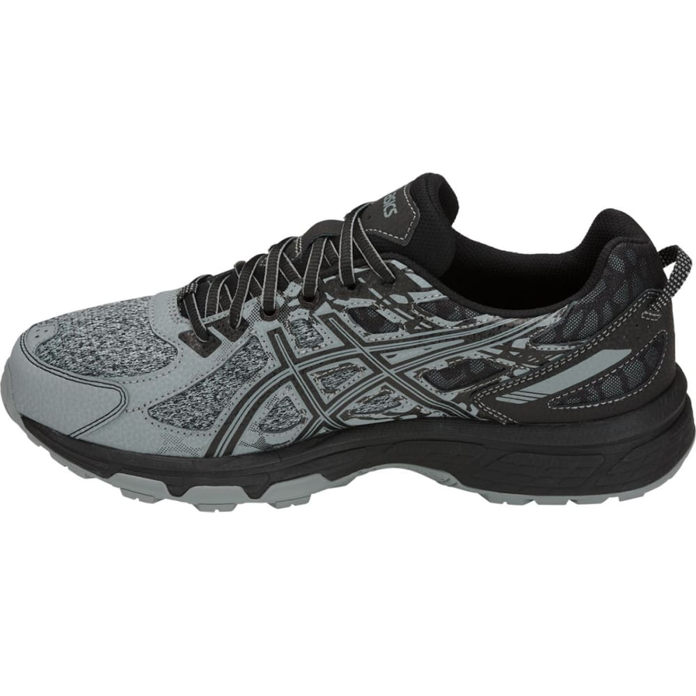 c0a79260ae39 ASICS Men s GEL-Venture 6 MX Running Shoes - Eastern Mountain Sports