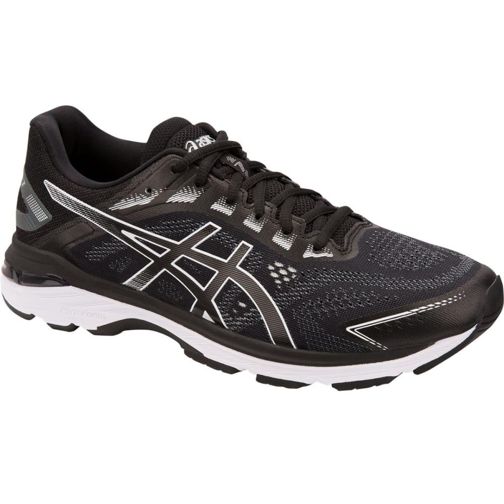 ASICS Men's GT-2000 7 Running Shoes 9.5