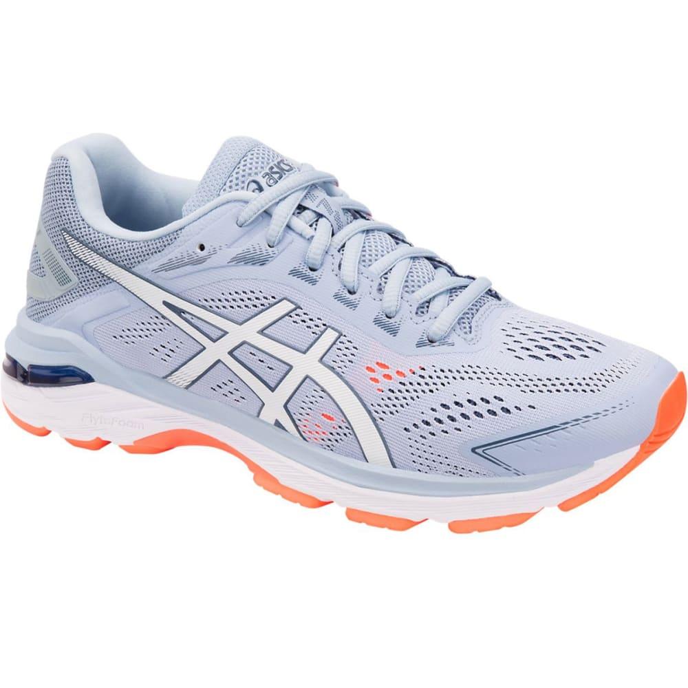 ASICS Women's GT-2000 7 Running Shoes 6