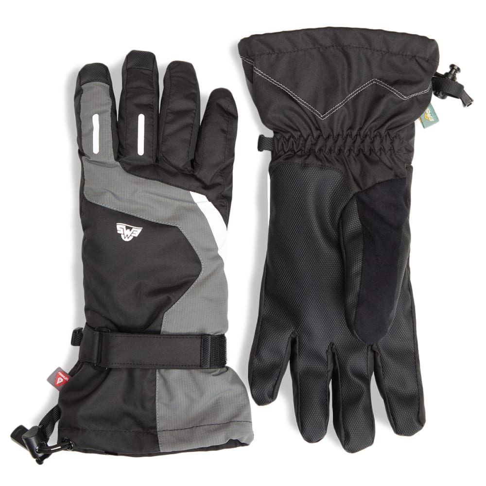 EMS Women's Altitude 3-in-1 Gloves M