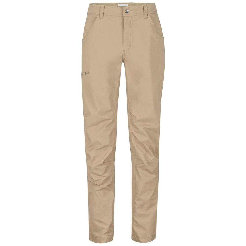 MARMOT Men's Arch Rock Pants 32/30