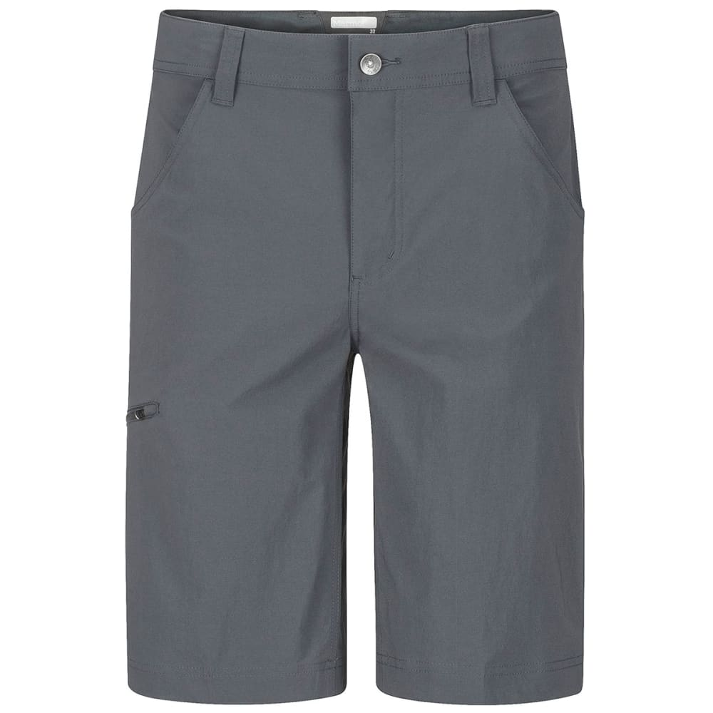 MARMOT Men's Arch Rock Shorts 30