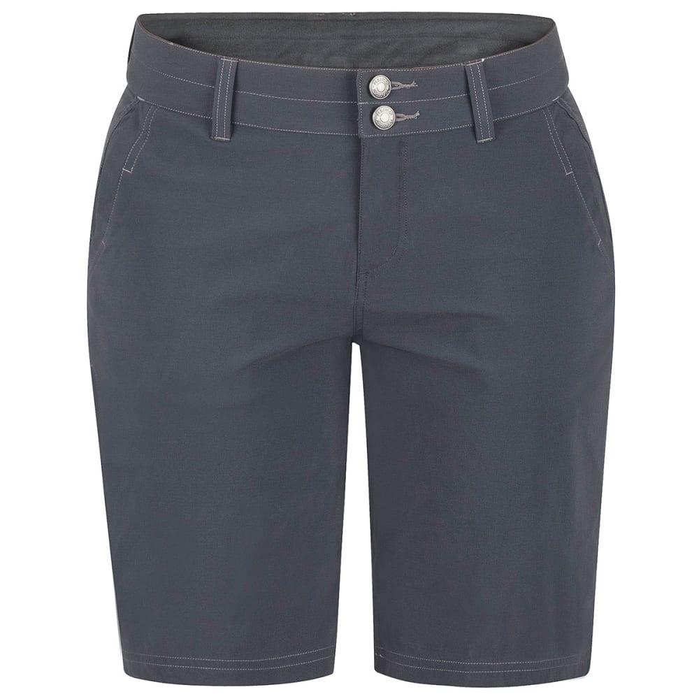 MARMOT Women's Kodachrome Shorts 2